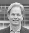 Willem Jan Bos, MD PhD
