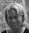 Caroline Spaargaren-van Riel, BSc