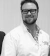 Dirk-Jan Cornelissen, PhD