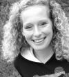 Ester Weijers, PhD