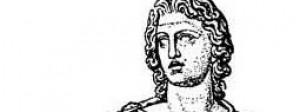 Helios Trial