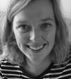 Liselotte van der Pol, MD