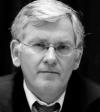 Menno Huisman, MD, PhD