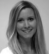 Manuela Schöb, MD