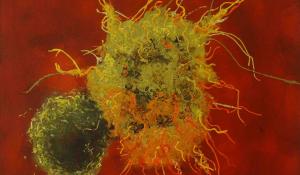 Tolerogenic Cellular Immunotherapy