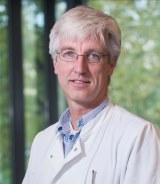 Eelco de Koning, MD, PhD
