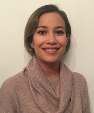Ana Priego, MD