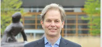Willem Jan Bos, MD PhD