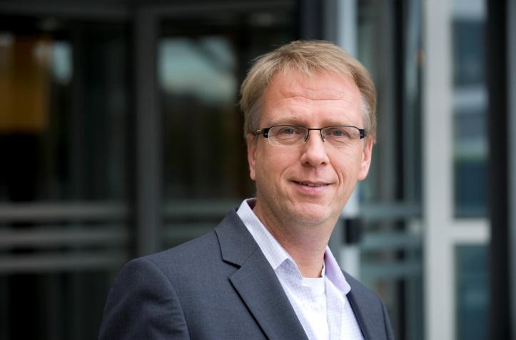 Cees van Kooten, PhD