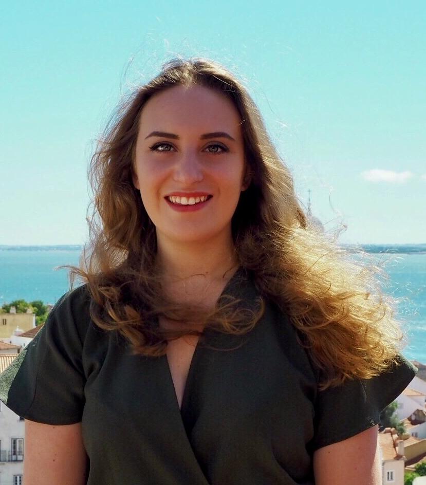 Eva Argiro