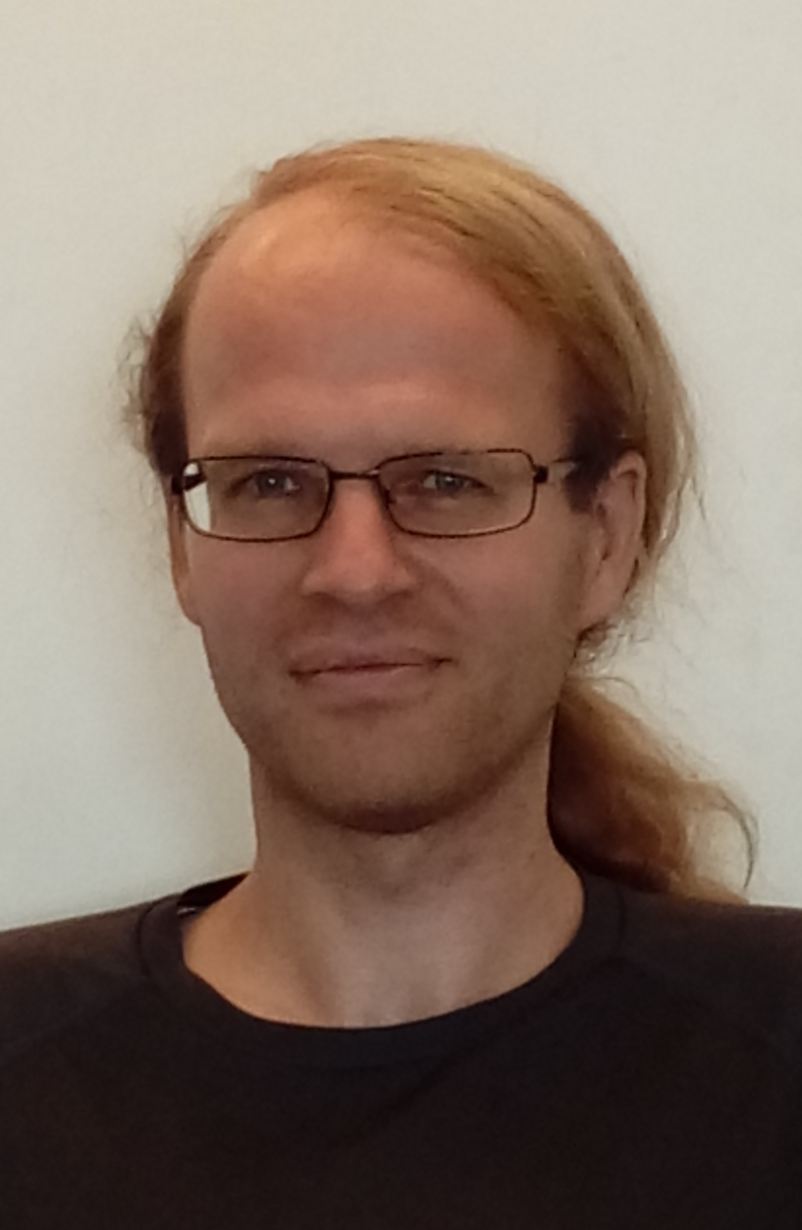 Falk Wachowius, PhD