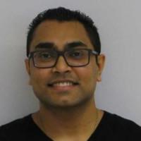 Sumit Gokoel, MD, MSc