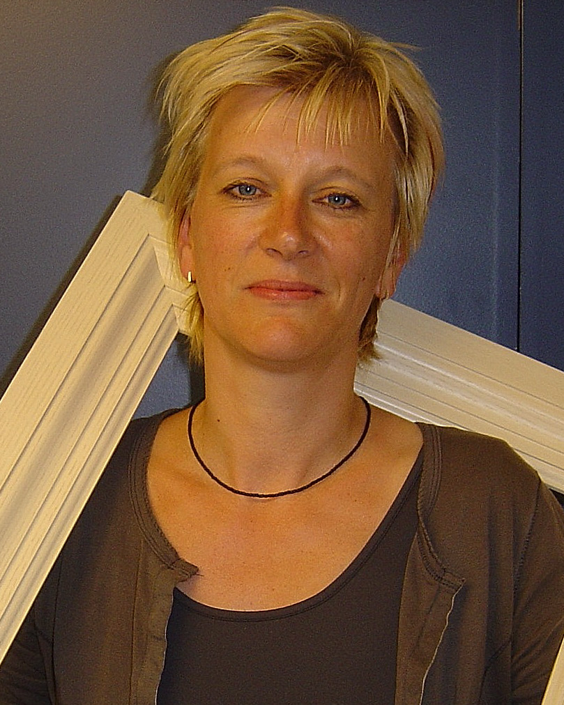 Hetty de Boer, PhD