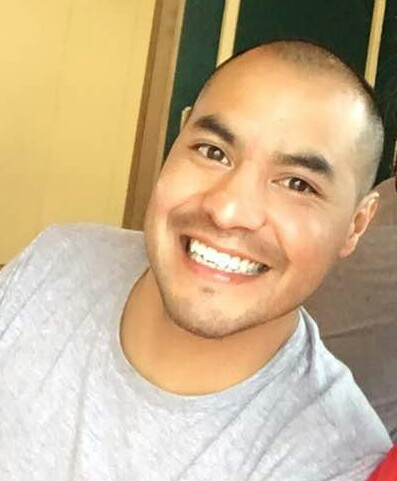 Jorge Miguel Amaya, MSc