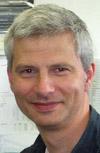 Ko Willems van Dijk, PhD