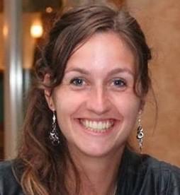 Mariëtte Boon, MD, PhD
