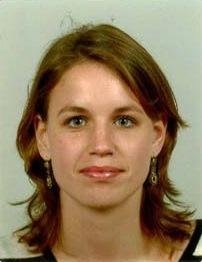 Marije Koning, MD, MSc