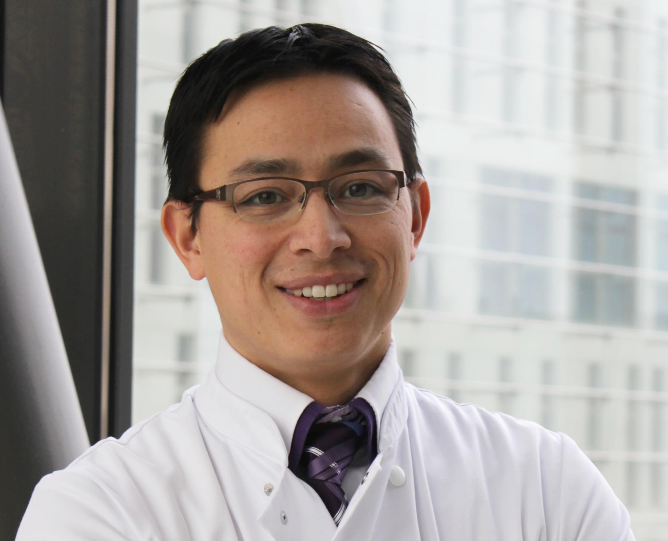 Y.K. Teng, MD PhD