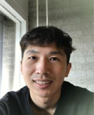 Qiao Zhao, MSc