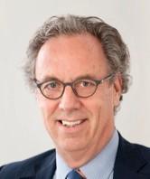 Pieter Reitsma, PhD