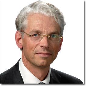Ton Rabelink, MD, PhD