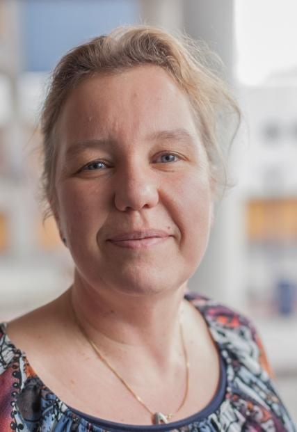 Corine Vermeulen-Hangelbroek