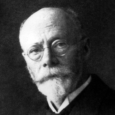 willem einthoven - photo #6