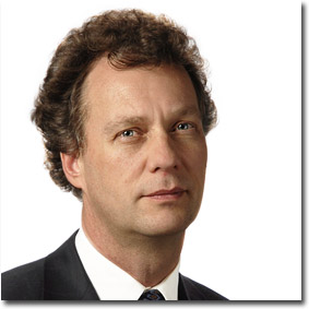 Wouter Jukema, MD, PhD