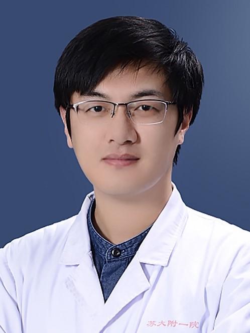 Zhuotao Xiao, MSc