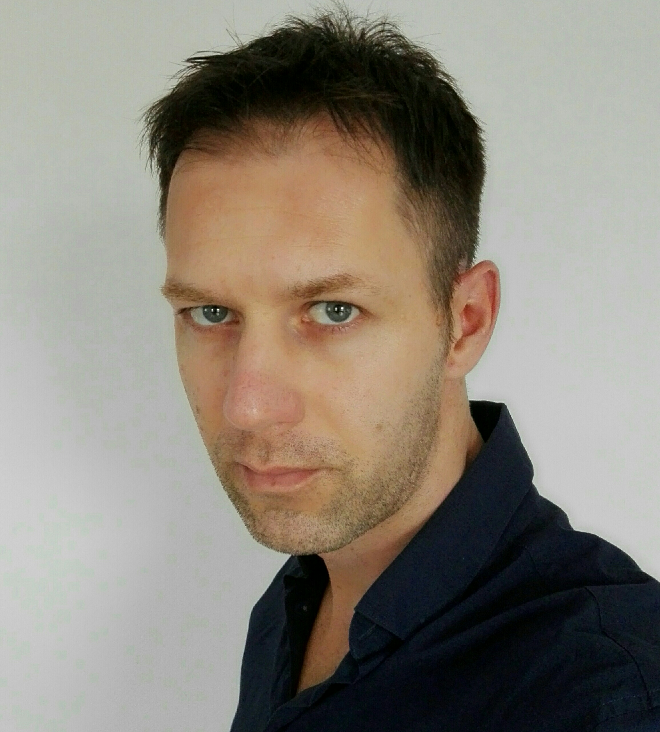Zoltan Nemeth, PhD