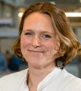 Natasha Appelman-Dijkstra, MD, PhD
