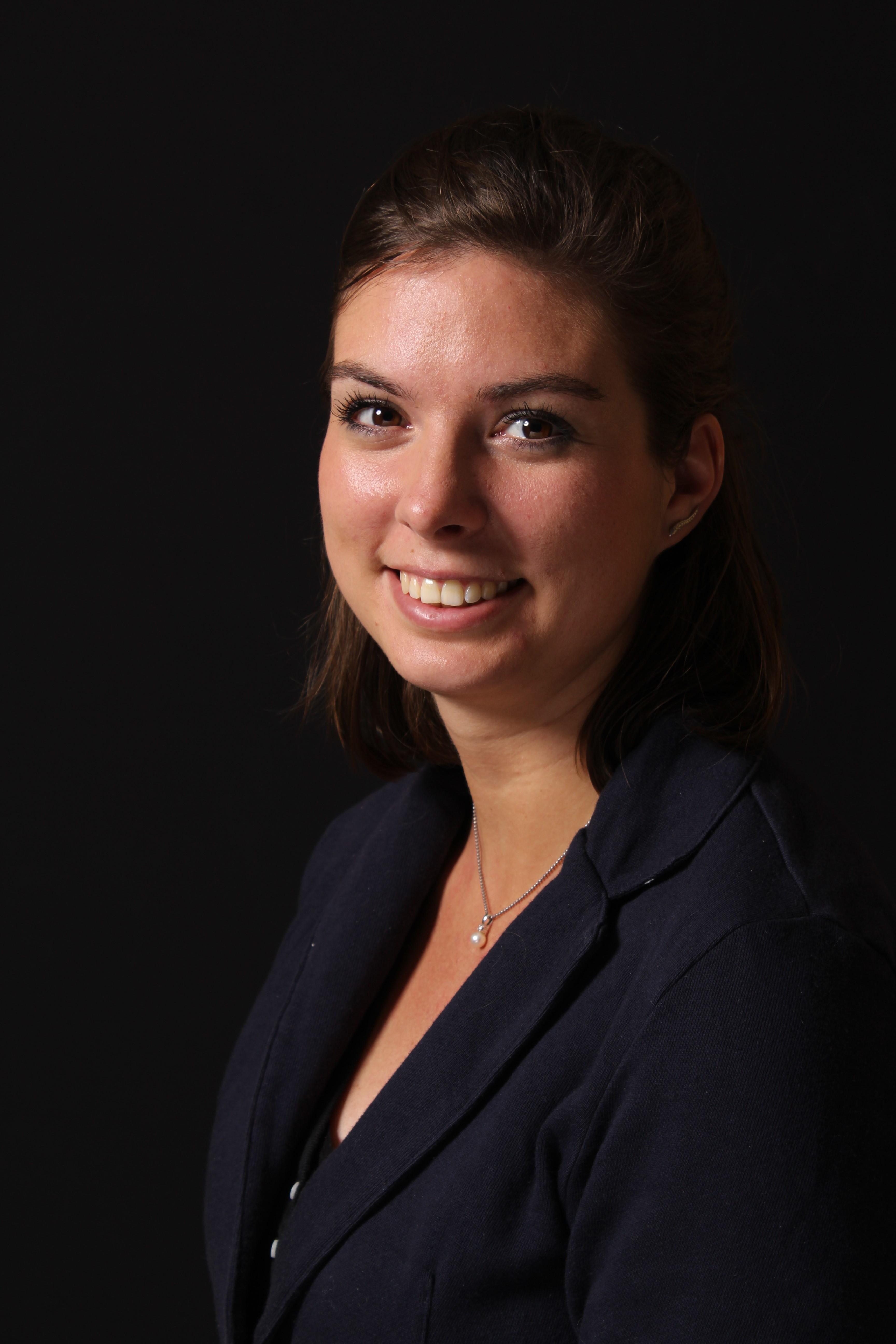 Caroline Bruikman, MSc, MD