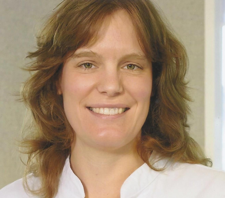 Janine van Gils, PhD