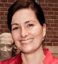 Hanneke de Kort, PhD