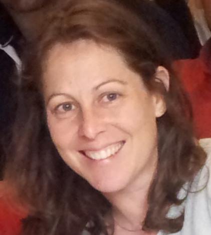 Karine Raymond, PhD
