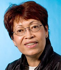 Susanne Osanto, MD, PhD