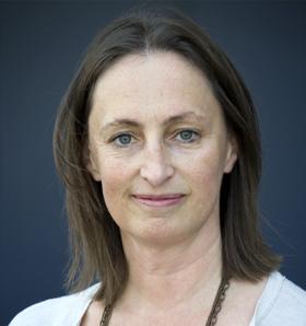 Suzanne Cannegieter, MD, PhD